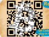 RELEASE: QR Code Generator Plugin 2.2.1 for Adobe Photoshop (Windows and MAC)